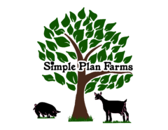cropped-Simple-PLan-Farms-Final.png